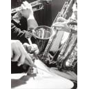 Nueva York - Banda de musica