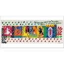 Matisse - Las mil y una noches