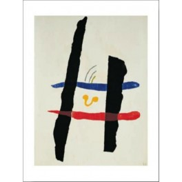 Miró - A toda prueba 1958